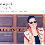 'Behind the Brand' Exclusive – Meet Sweet & Spark