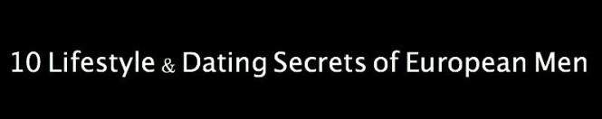 10 Secrets  2