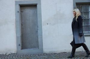 Stockholm Style in Zurich