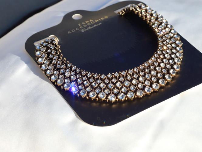 closed princess kate s zara necklace savvy sleepers