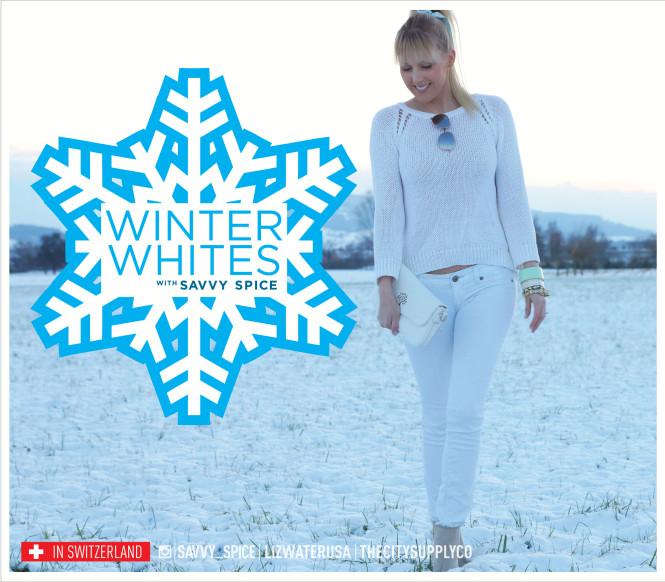 SS 120213 WinterWhites 2