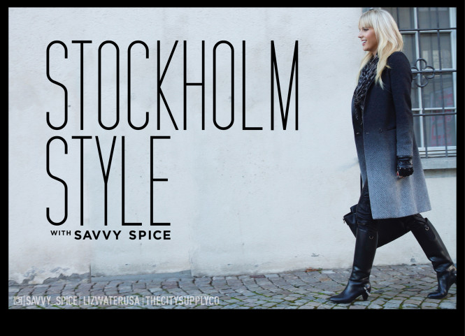 SS 121013 StockHolm COVER