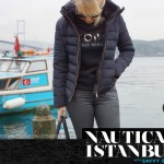 Cover photo Istanbul Savvy Spice fashion blog what to wear in Istanbul 150x150