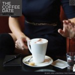 The Coffee Date – Do's, Don'ts & Decaf