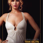 Savvy Spice for Sony – American Hustle 'Get the Look'