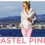 SS 021014 PinkPastel Blog 150x150