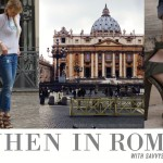SS 032414 Roma COVER 2 150x150