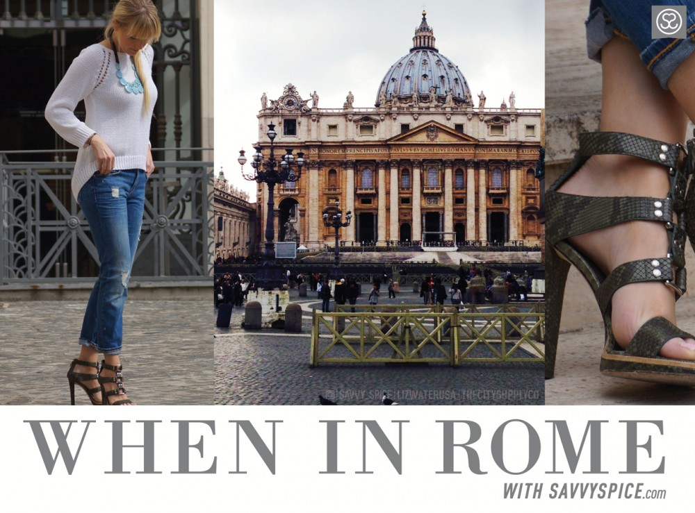 SS 032414 Roma COVER 2
