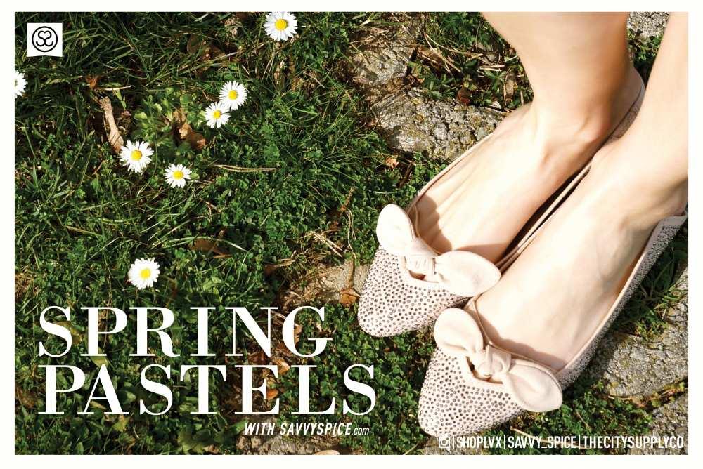 SS 040114 SpringPastels shoplvx BLOG