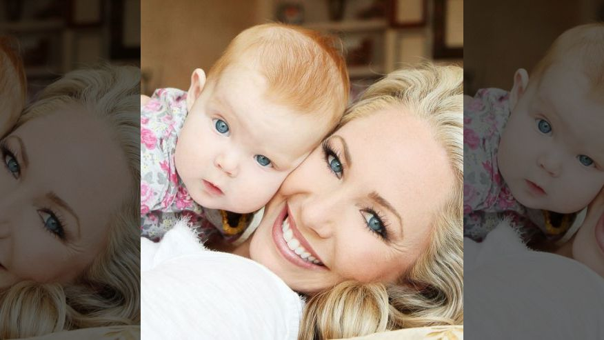 Interview Cassie Chapman Of Tnt S Nashville Wives Savvy Spice