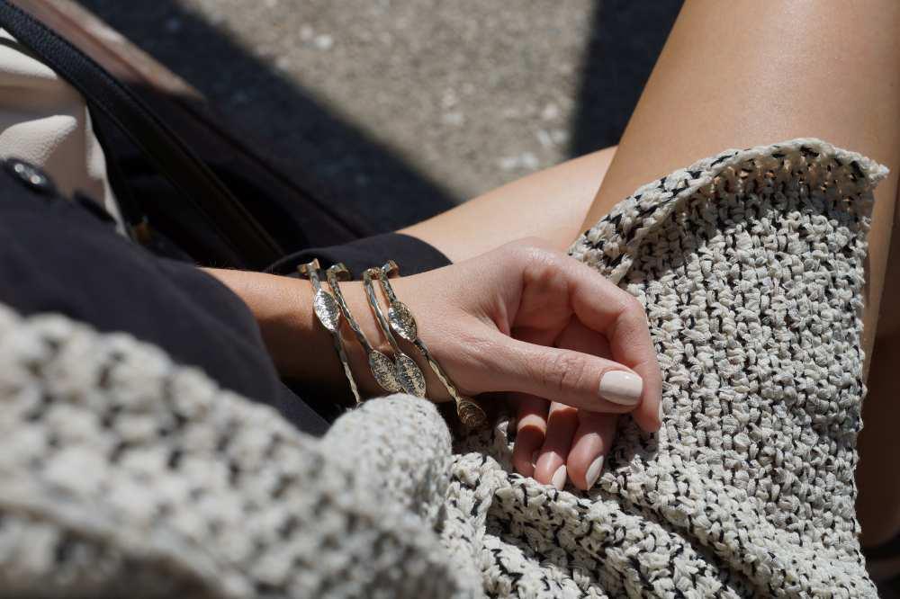 Dale-Janee-Fashion-Blog-Switzerland-LVX-Nail-Polish