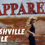 Dale Janee Savvy Spic Nashville Cover 150x150
