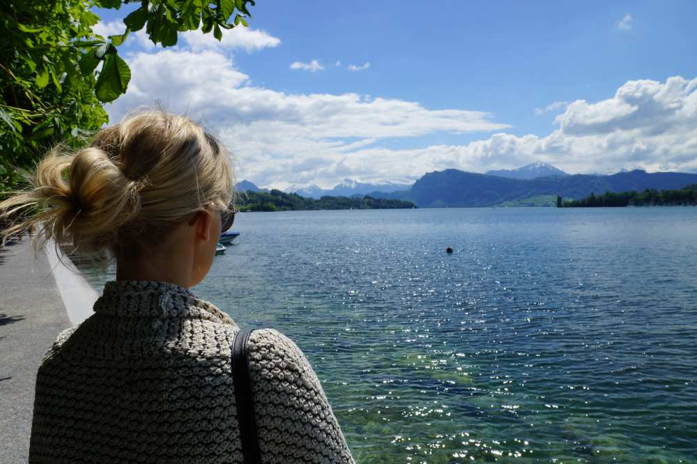 Lake-Luzern-Dale-Janee-Savvy-Spice-fashion-blog