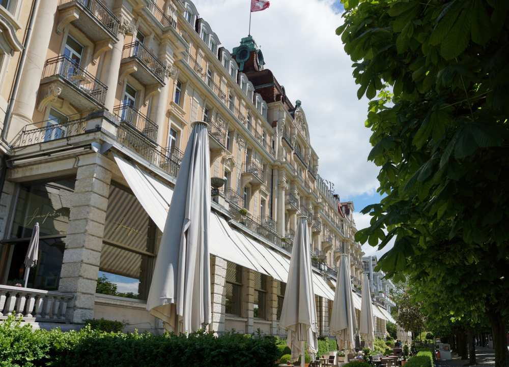 The-Palace-Luzern-Switzerland-Savvy-Spice-Dale-Janee-style-blog