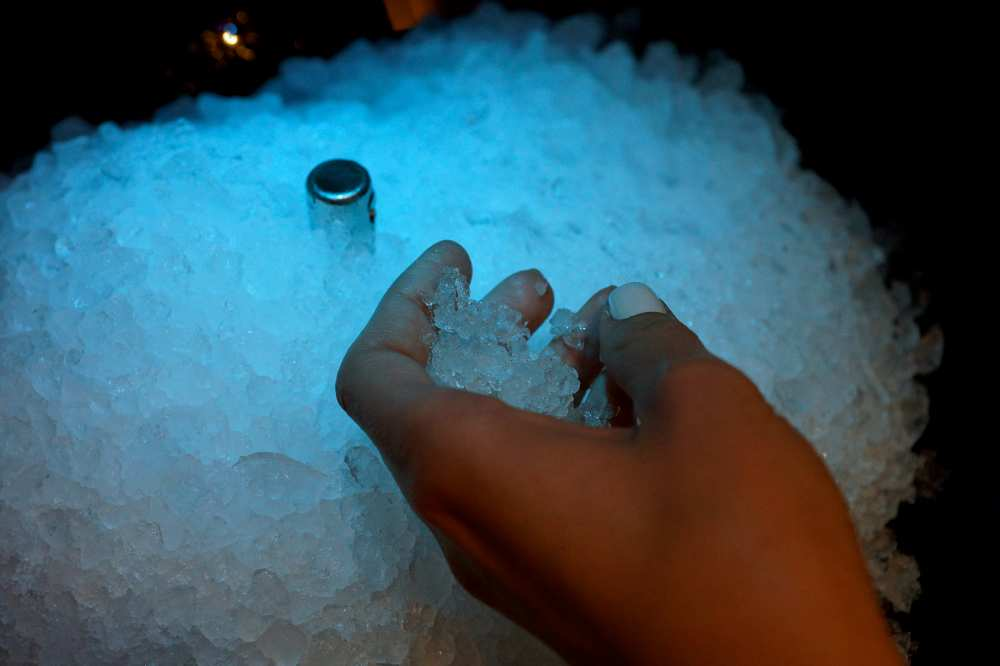 Ice-Savvy-Spice-fashion-blog-Luzern