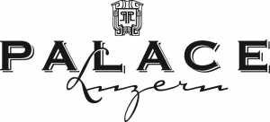 Logo_Palace_black