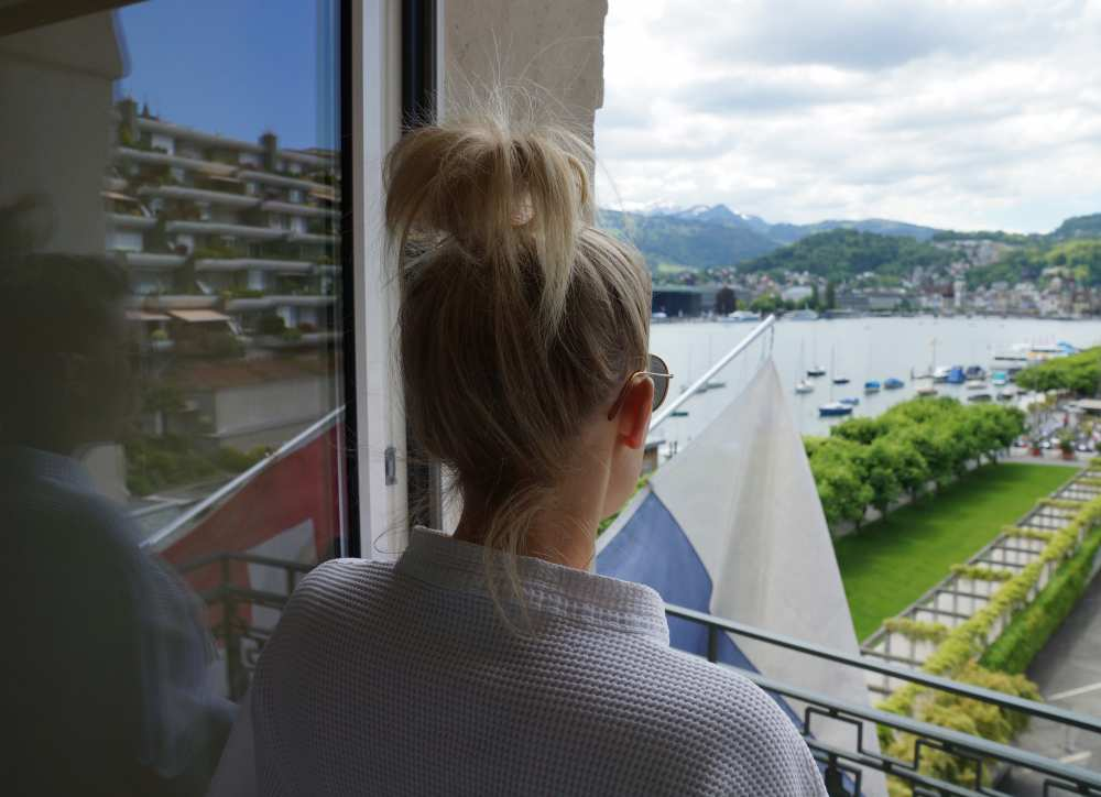 Savvy-Spice-Facials-Luzern-Spa-Switzerland