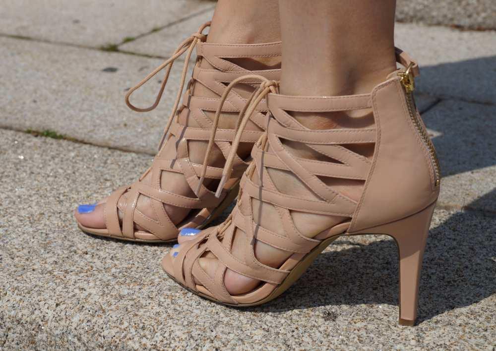 Savvy-Spice-Nine-West-nude-heels-Dale-Janee