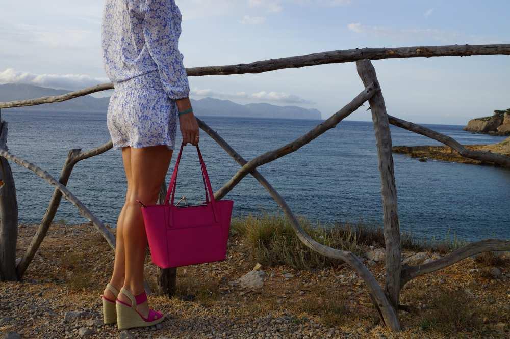 Hobo-the-Original-bag-Savvy-Spice-fashion-blog