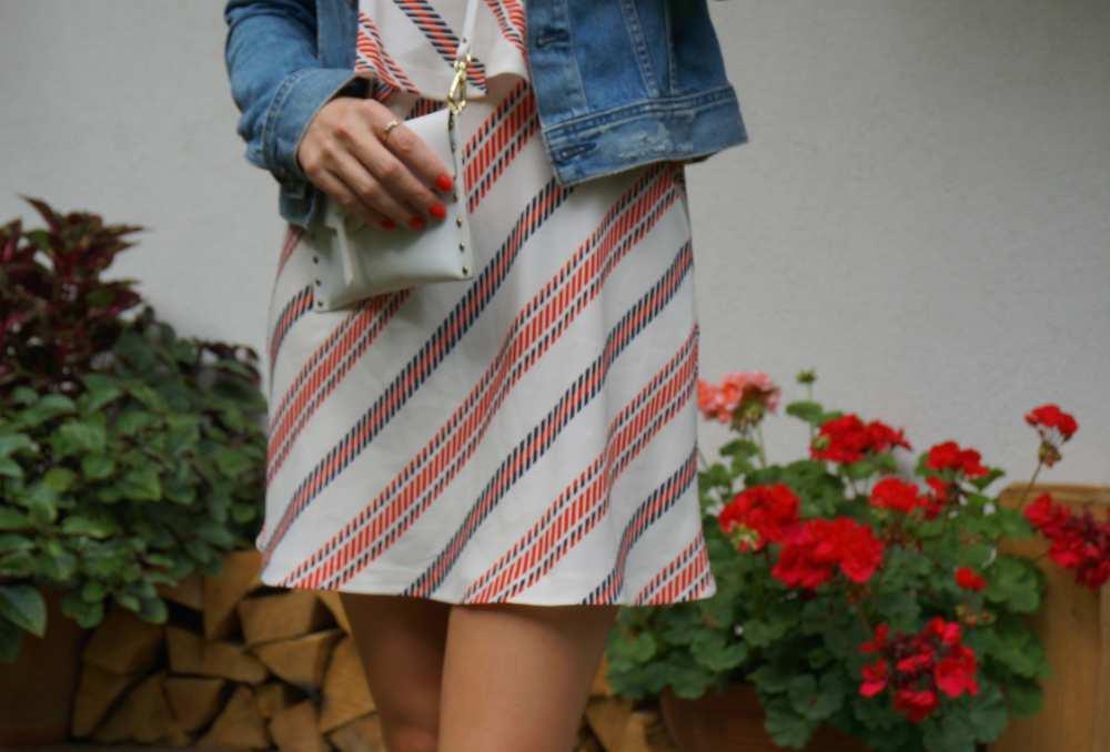 Details-Red-White-Blue-dress-Savvy-Spice-fashion-blog
