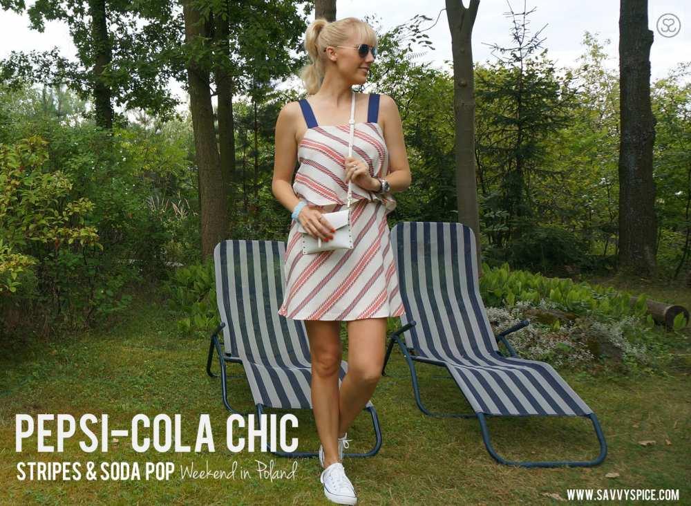 Savvy-Spice-fashion-blog-Poland-red-white-blue-dress