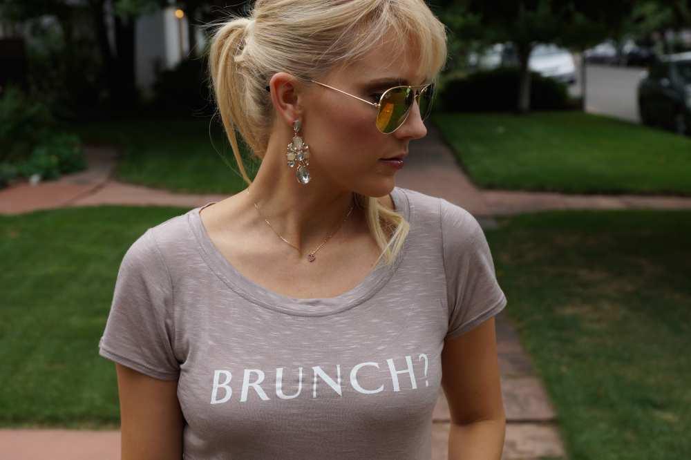 Banana-Republic-Brunch-Shirt
