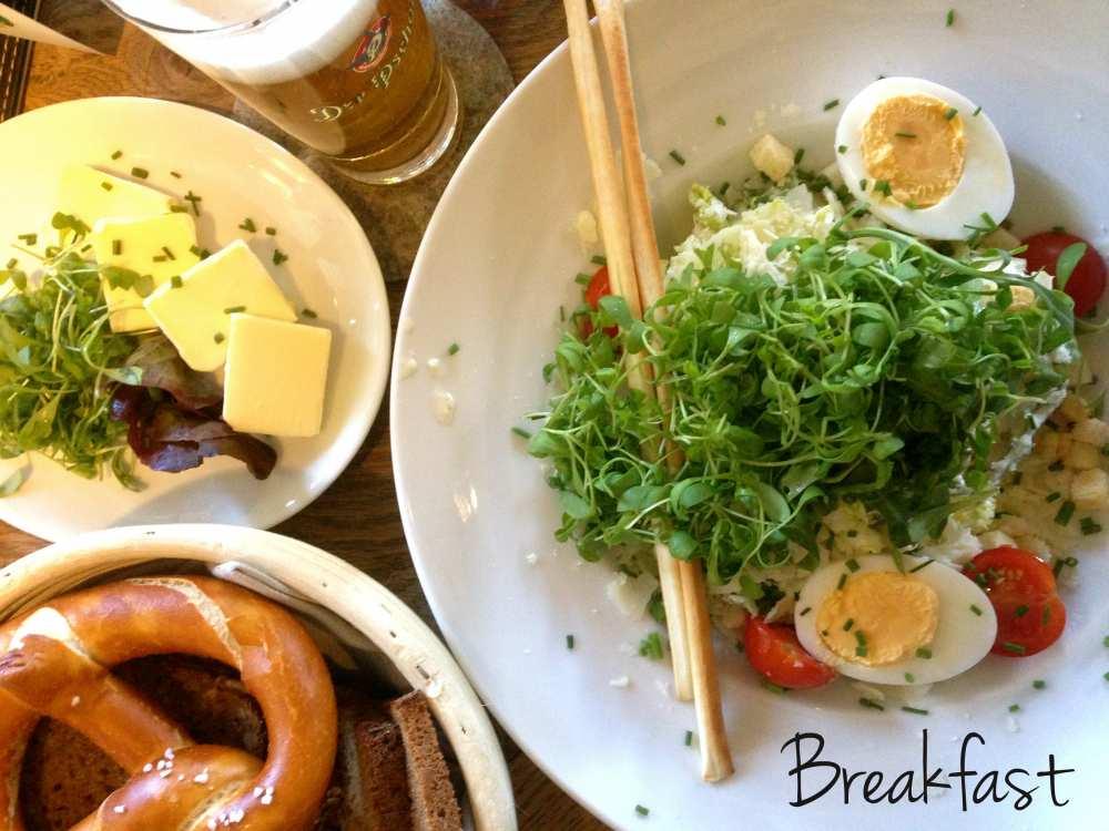 Breakfast-Bavaria-Savvy-Spice