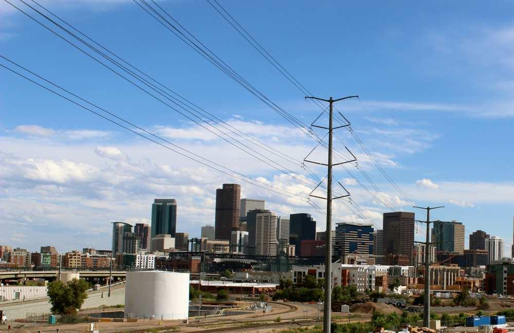 Denver-Colorado-Savvy-Spice
