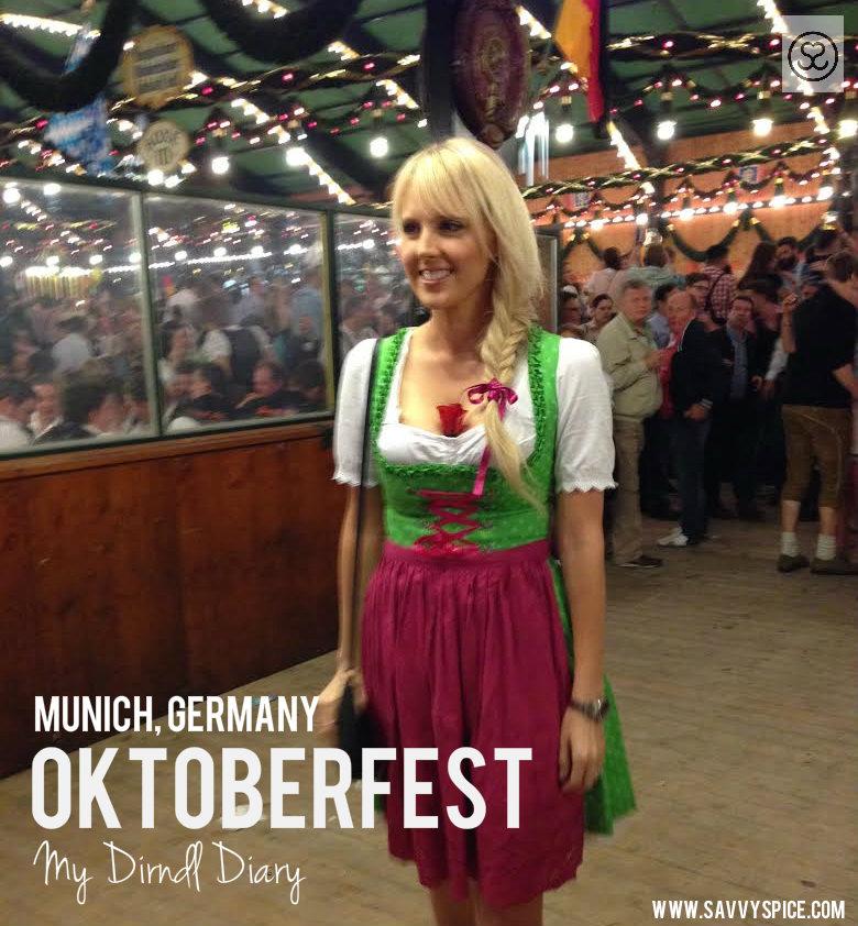 Munich-Savvy-Spice-Oktoberfest-Diary