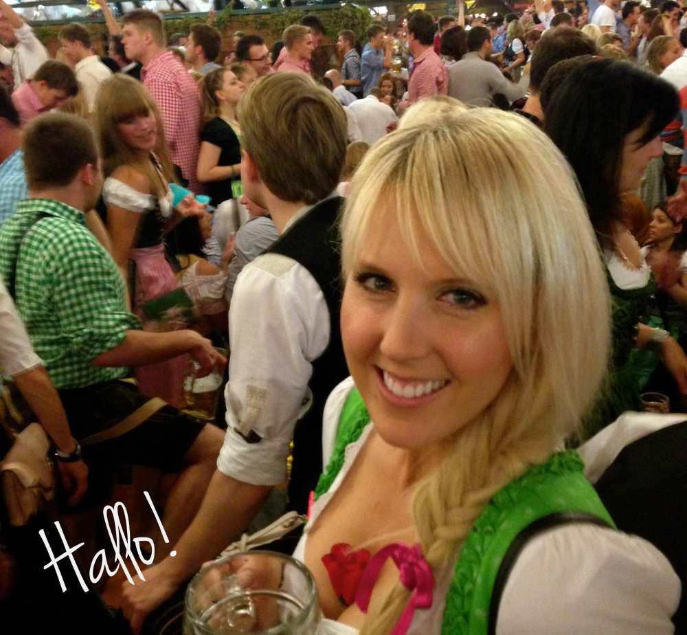 Oktoberfest-Savvy-Spice-Munich