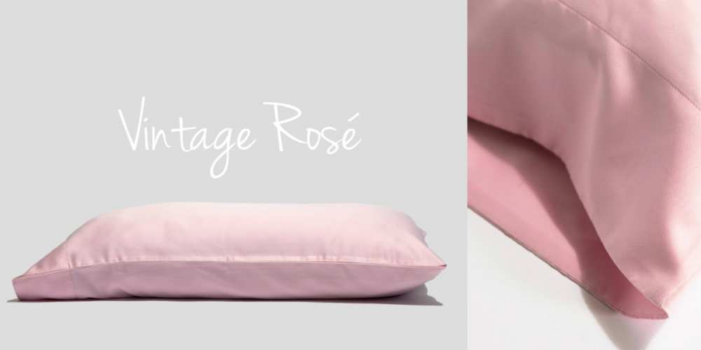 Savvy-Sleepers-Vintage-Rose-Newsletter-Satin-Pillowcase