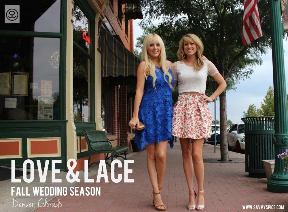 Savvy-Spice-Love-Lace-Style