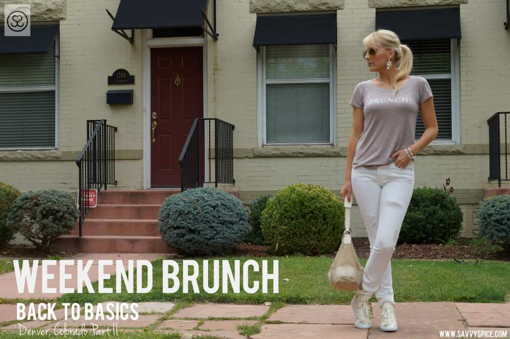 Weekend-Brunch-Savvy-Spice-Denver