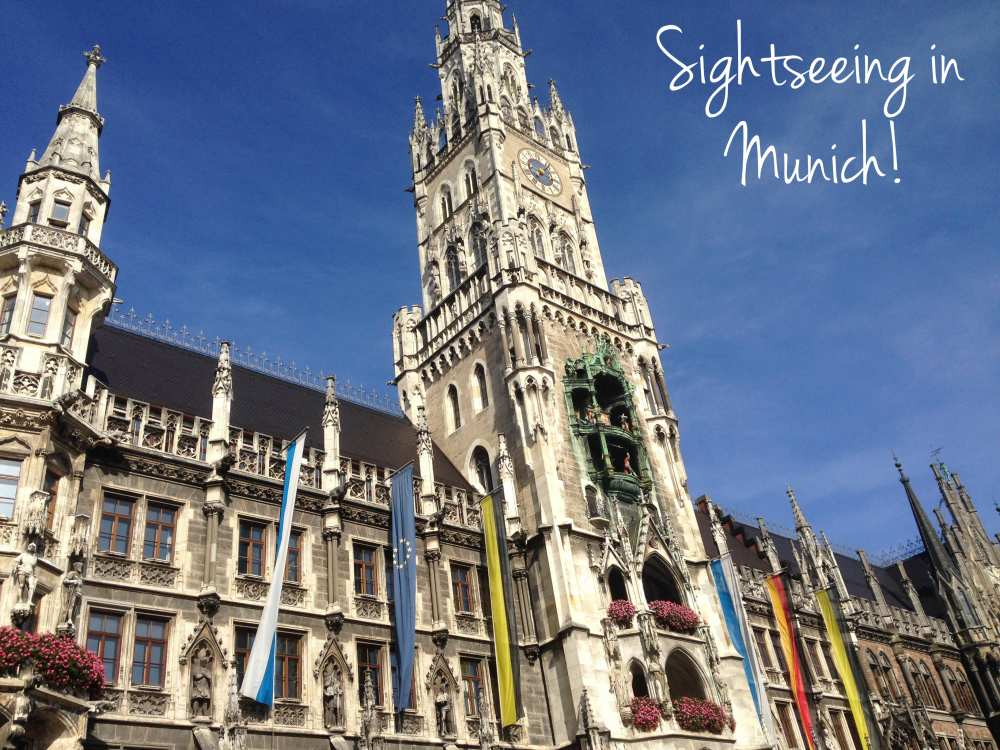 Munich-Savvy-Spice-fashion-Blog-Travel-Europe-Oktoberfest