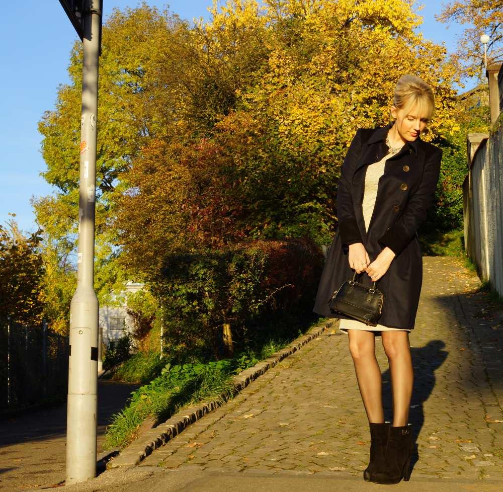 Dale Janee Van Bery Savvy Spice fashion blog