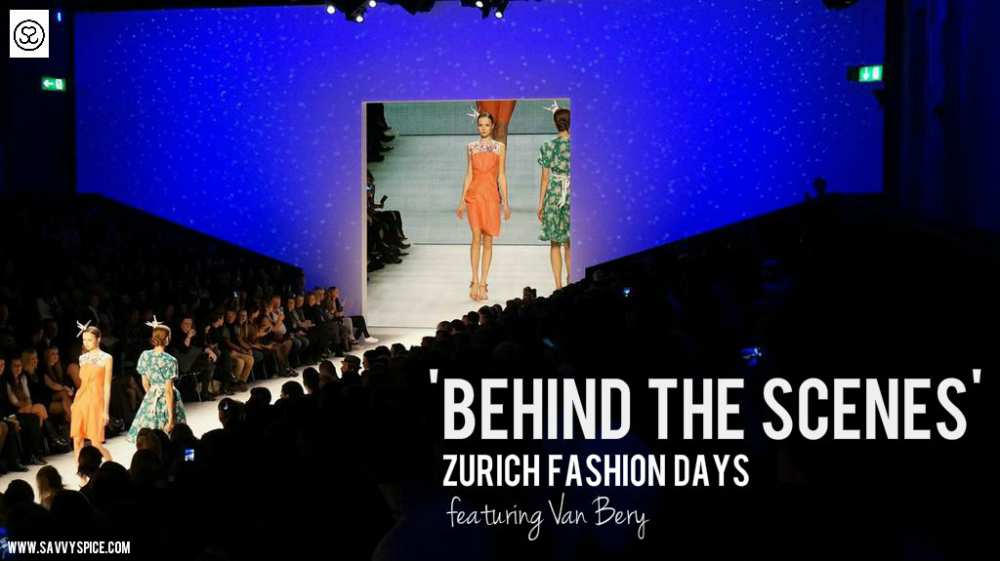 Zurich-Fashion-Days