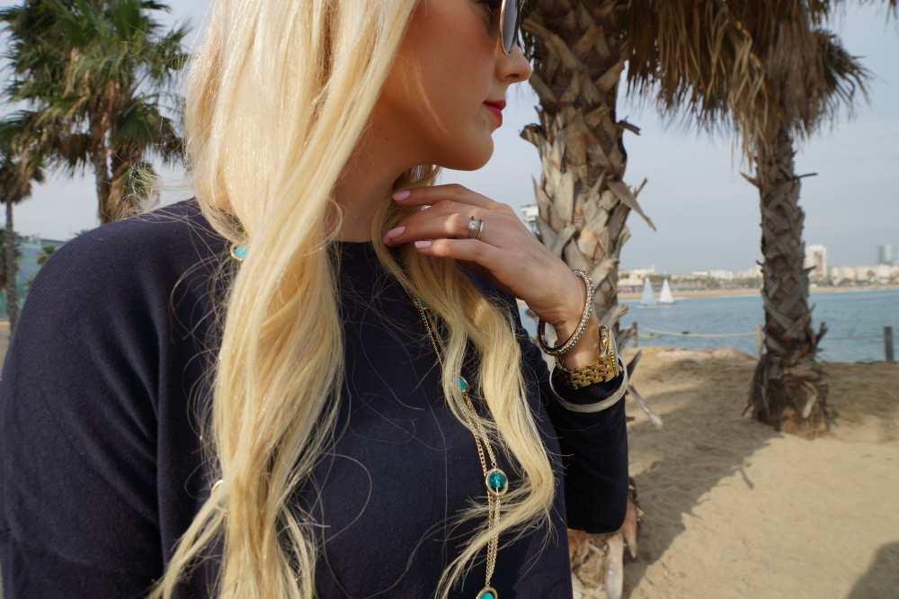 Barcelona-Spain-Savvy-Spice-fashion-blog