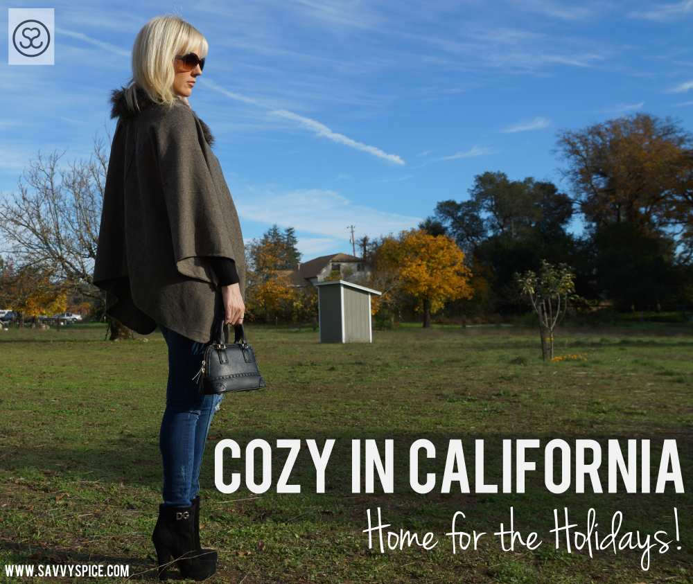 Cozy-California-Style-Poncho-Savvy-Spice