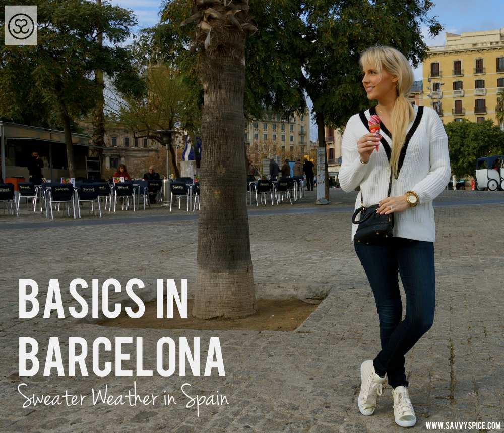 Dale-Janee-Savvy-Spice-fashion-blog-Barcelona