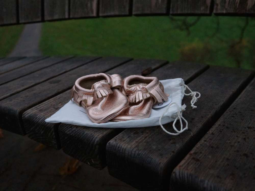 Freshly-Picked-Rose-Gold-Mocassins