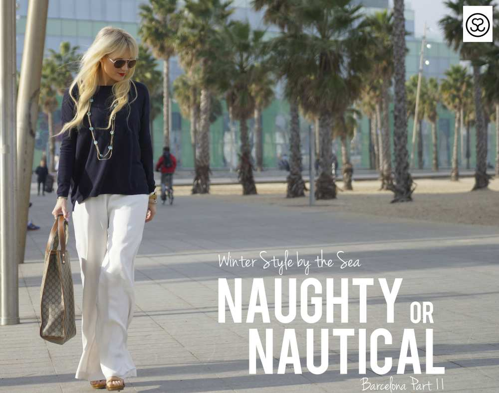 Nautical-Naughty-Savvy-Spice-fashion-blog