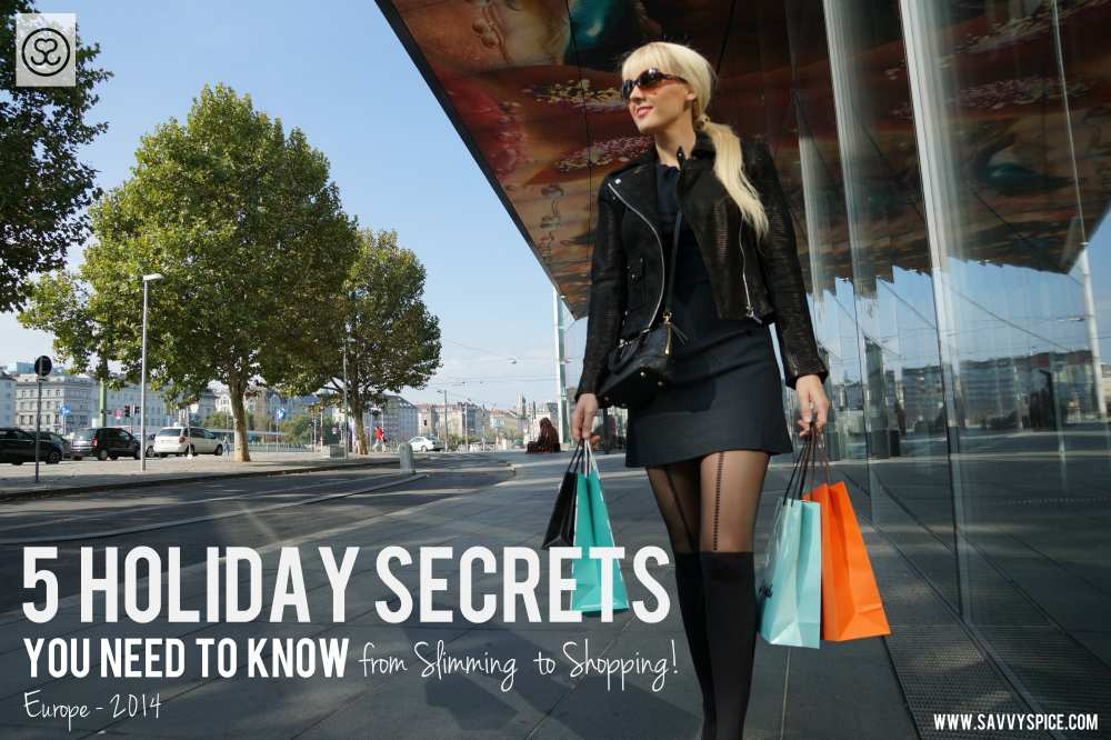 New-Shopping-Austria-Savvy-Spice-fashion-blog