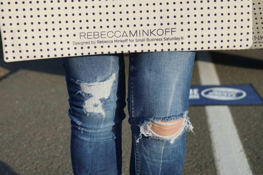 rsz small business rebecca minkoff tote