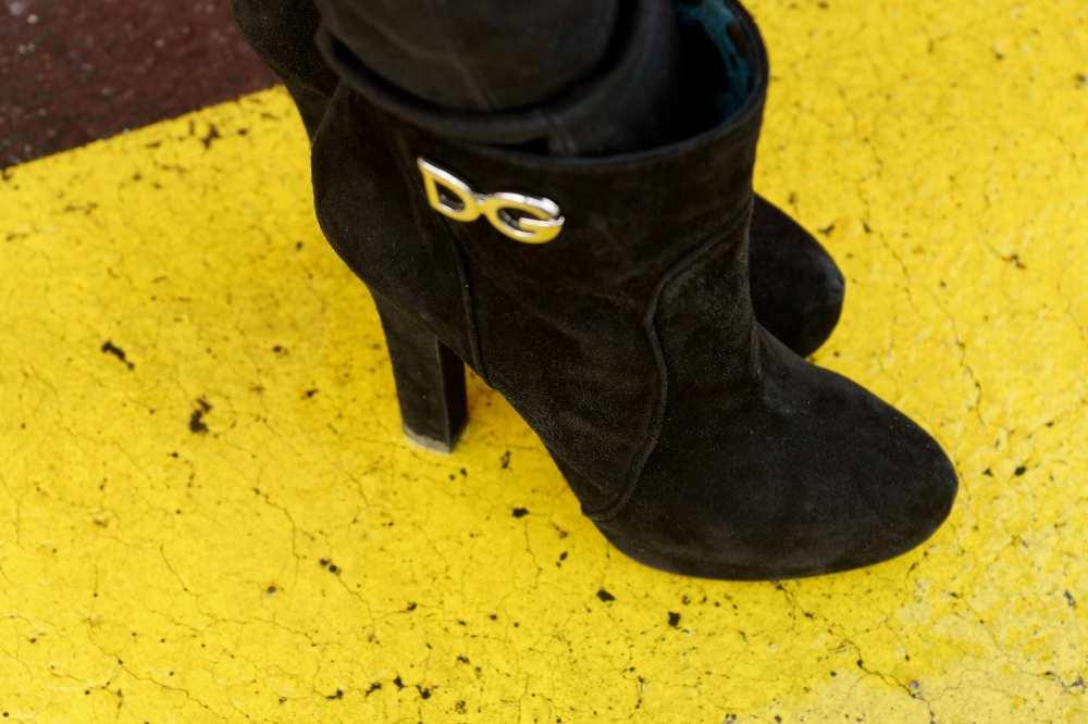 Black-Dolce-Gabanna-boots