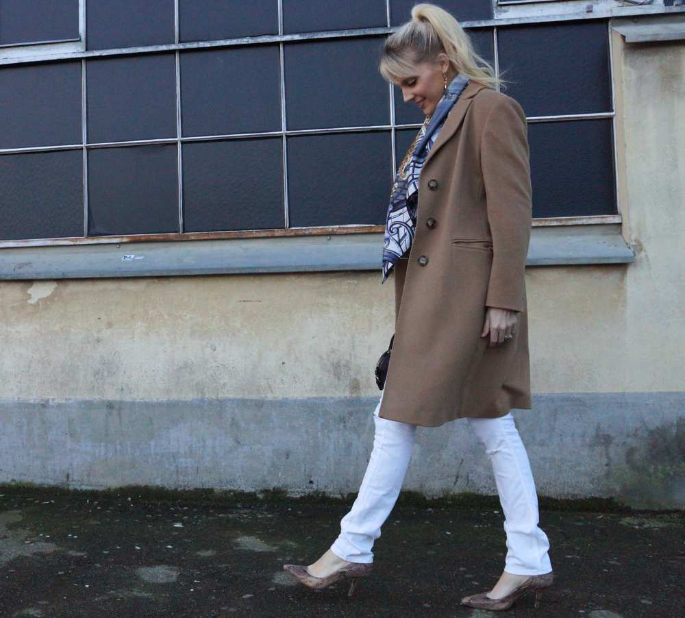 Dale-Janee-Savvy-Spice-White-Jeans-Swizerland