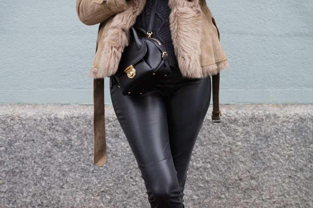Details-Savvy-Spice-fashion-blog-Style