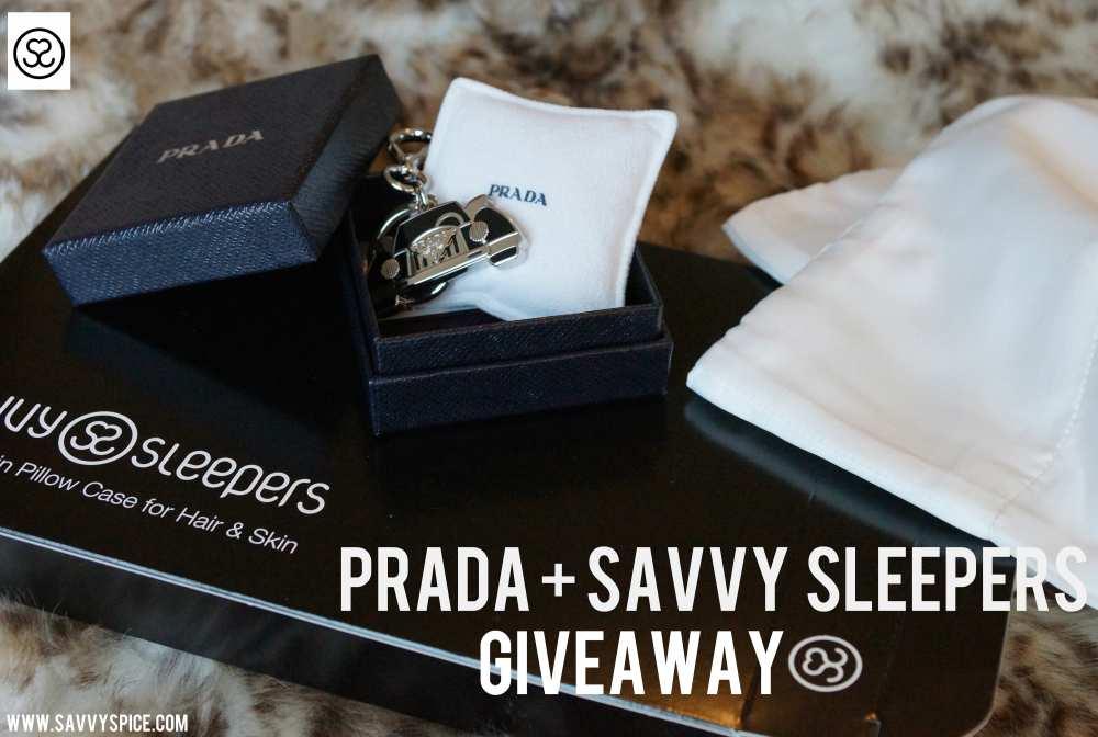 Prada-Giveaway-Savvy-Spice