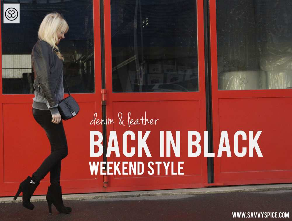 Savvy-Spice-fashion-blog-Black-leather-jacket