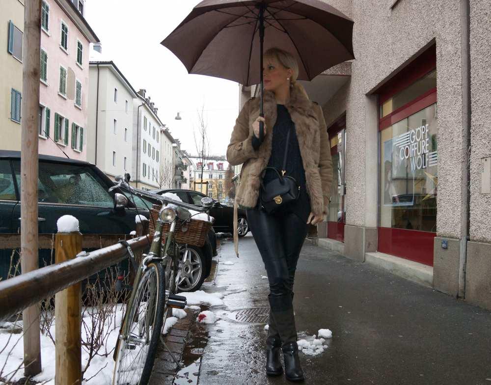 Zurich-Savvy-Spice-fashion-blog-Dale-Janee