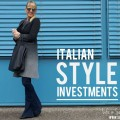 Italian-Style-Investments